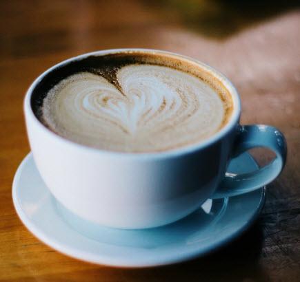 coffee-435x410