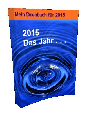 Drebuch-2015-Web