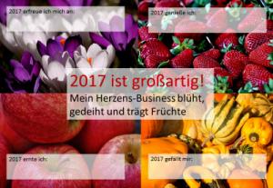 vision-board-2017-400