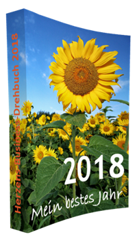 Cover Sonnenblumen -Beitragsbild-200