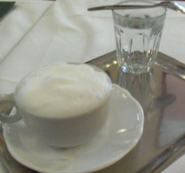 bfc-kaffe-373x350