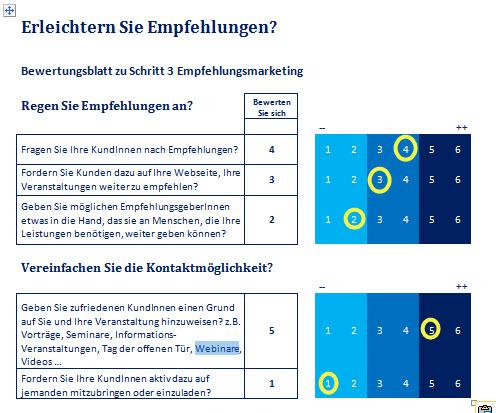 empfehlungen-bild-3