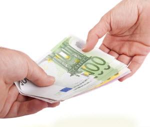 zahlende-Kunden-300