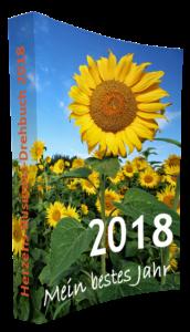 Cover Sonnenblumen -Beitragsbild-320