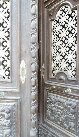 ElevatorPitch öffnet die Tür